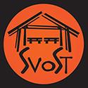 SVOST – RembamBEER – Festa della Birra – Eventi – San Vittore Olona